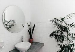 Spar penge på din vandregning med et nyt - og stilfuldt - toilet