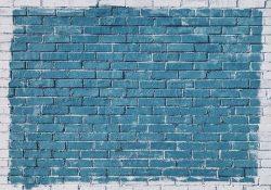 Vil du oprette dig som murer? Så skal du være OBS på dette!