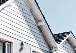Undersøg din bolig for radon